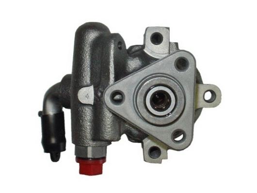 Hydraulické čerpadlo pre riadenie GKN (SPIDAN)
