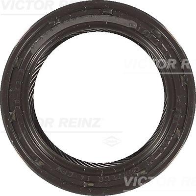 Tesniaci krúżok kľukového hriadeľa REINZ-Dichtungs GmbH