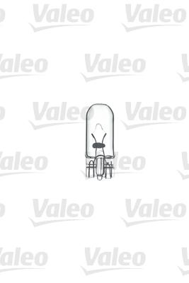 żiarovka pre smerové svetlo Valeo Service