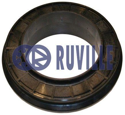 Valivé lożisko ulożenia tlmiča RUVILLE AUTOTEILE