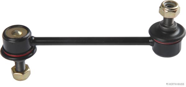 Tyč/Vzpera stabilizátora HERTH+BUSS JAKOPARTS J4892016