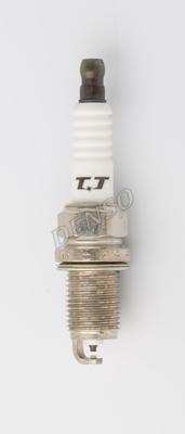 Zapaľovacia sviečka DENSO Europe B.V.