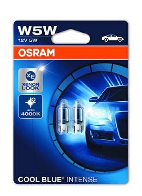 żiarovka pre smerové svetlo OSRAM