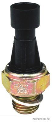 Olejový tlakový spínač HERTH+BUSS ELPARTS