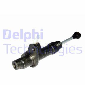 Hlavný spojkový valec Delphi Deutschland GmbH