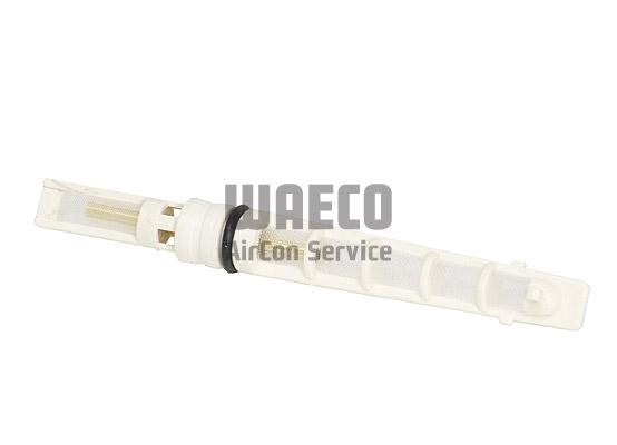 Expanzný ventil klimatizácie Dometic WAECO International GmbH