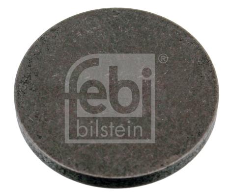 Nastavovacia podlożka vôľe ventilov Febi Bilstein GmbH