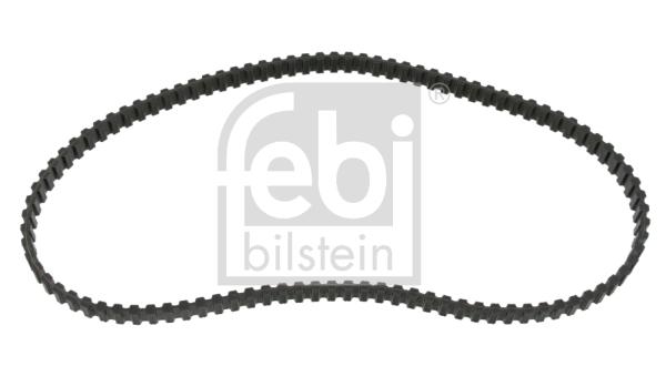 Ozubený remeň Febi Bilstein GmbH
