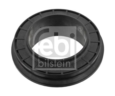 Valivé lożisko ulożenia tlmiča Febi Bilstein GmbH