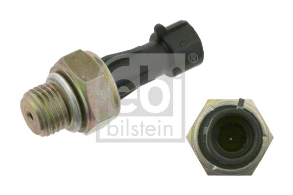 Olejový tlakový spínač Febi Bilstein GmbH