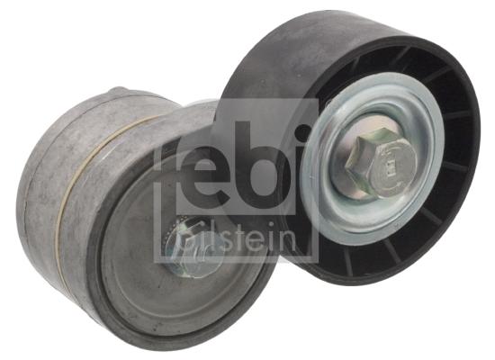 Napinák rebrovaného klinového remeňa Febi Bilstein GmbH
