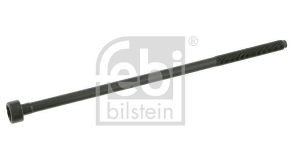 Skrutka hlavy valcov Febi Bilstein GmbH
