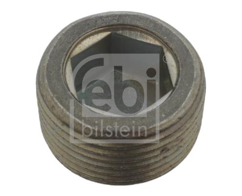 Uzatváracia skrutka, olejová vaňa Febi Bilstein GmbH
