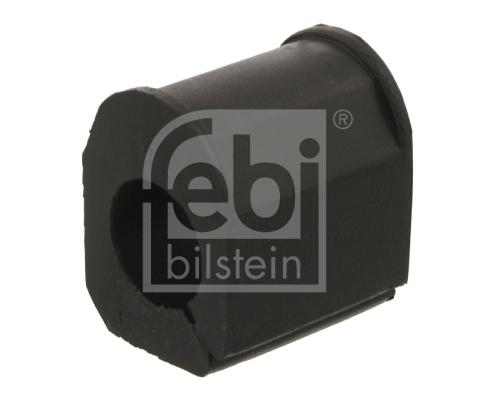 Ulożenie priečneho stabilizátora Febi Bilstein GmbH 40143