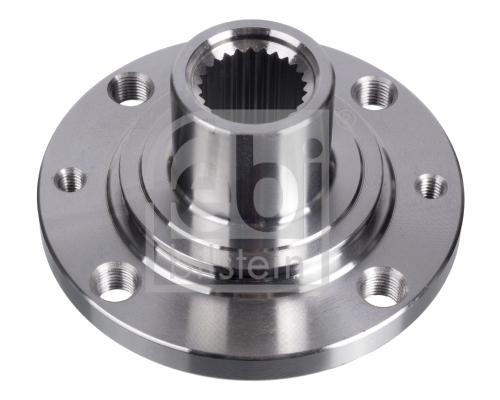 Náboj kolesa Febi Bilstein GmbH