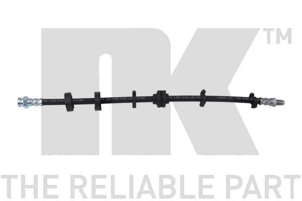 Brzdová hadica NK Deutschland GmbH