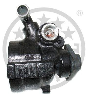 Hydraulické čerpadlo pre riadenie OPTIMAL GERMANY AG & Co. KG