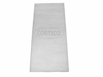 Filter vnútorného priestoru CORTECO