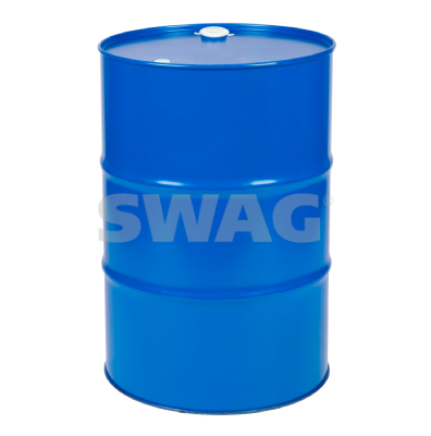 Motorový olej SWAG Autoteile GmbH