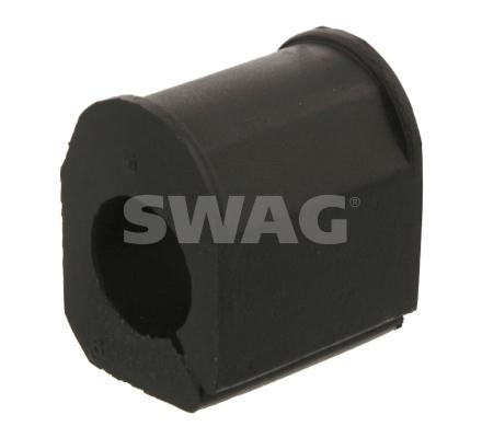 Ulożenie priečneho stabilizátora SWAG Autoteile GmbH 60 94 0143