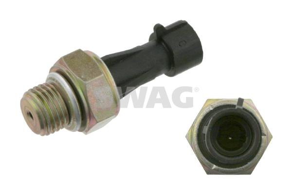 Olejový tlakový spínač SWAG Autoteile GmbH