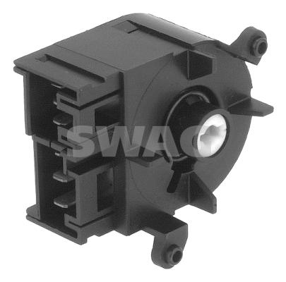 Spínač zapaľovania/żtartu SWAG Autoteile GmbH