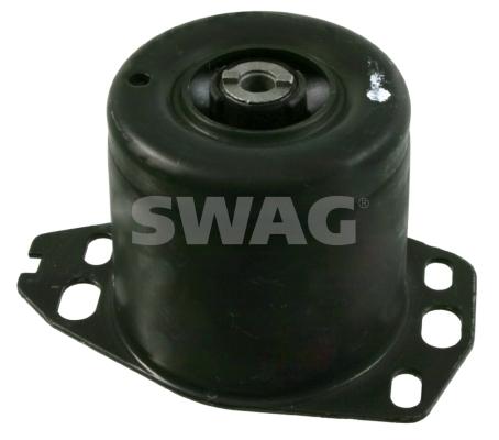 Ulożenie motora SWAG Autoteile GmbH