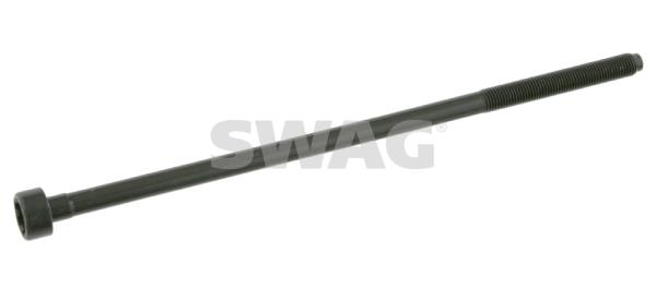 Skrutka hlavy valcov SWAG Autoteile GmbH