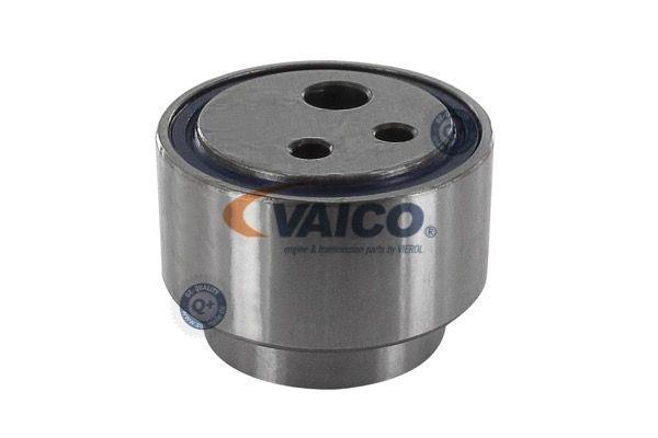 Napínacia kladka ozubeného remeňa VAICO AG