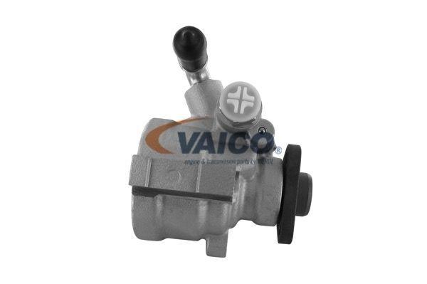 Hydraulické čerpadlo pre riadenie VAICO AG