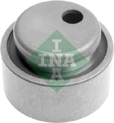 Napínacia kladka ozubeného remeňa INA