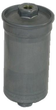 Palivový filter MEAT & DORIA