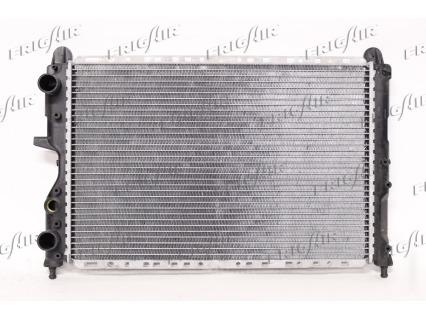 Chladič motora Frig Air S.p.A.