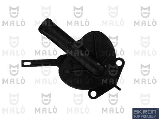 Regulačný ventil chladenia MALO S.P.A.
