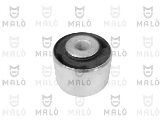 Doraz zavesenia motora MALO S.P.A.