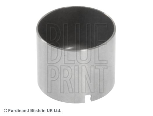 Zdvihátko ventilu Blueprint