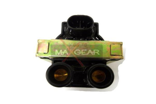 Zapaľovacia cievka MAXGEAR Automotive