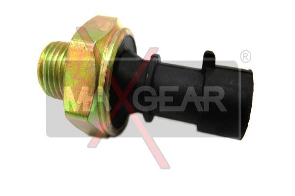 Olejový tlakový spínač MAXGEAR Automotive