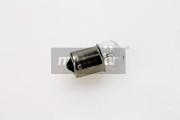 żiarovka pre smerové svetlo MAXGEAR Automotive