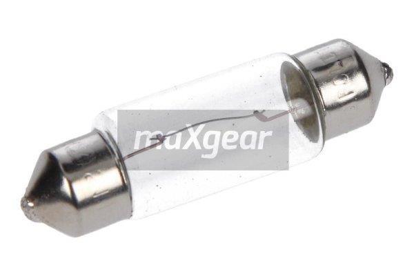 żiarovka pre hmlové svetlo MAXGEAR Automotive