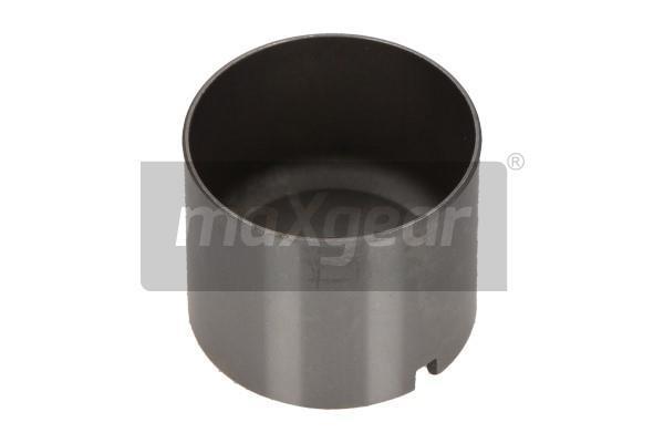 Zdvihátko ventilu MAXGEAR Automotive