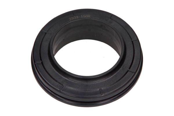 Valivé lożisko ulożenia tlmiča MAXGEAR Automotive