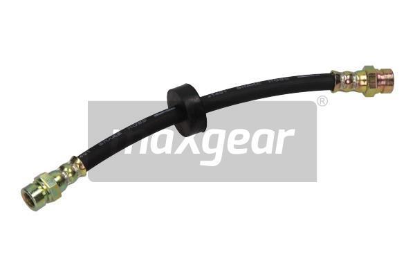 Brzdová hadica MAXGEAR Automotive
