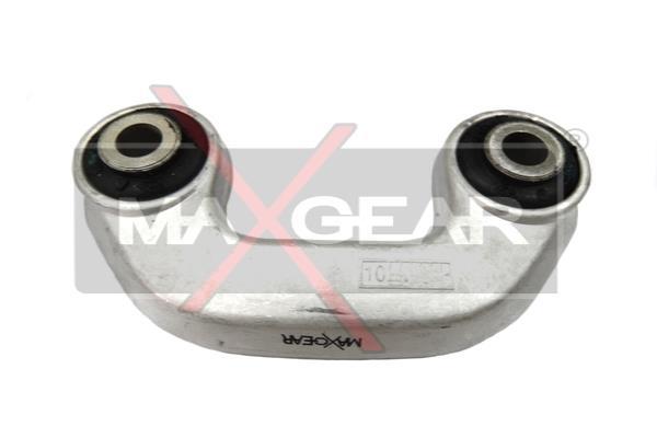 żiarovka pre diaľkový svetlomet MAXGEAR Automotive