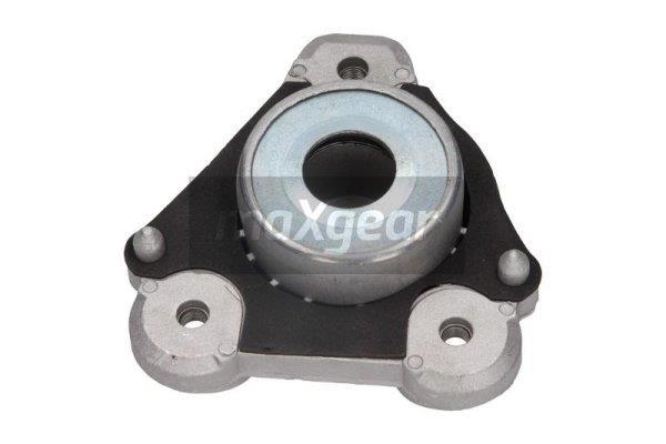 żiarovka, bzdové-/koncové svetlo MAXGEAR Automotive