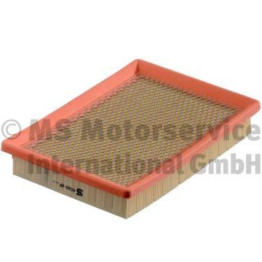Vzduchový filter KOLBENSCHMIDT Motorservice International