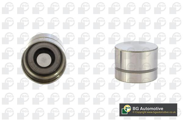 Zdvihátko ventilu BG Automotive Ltd.
