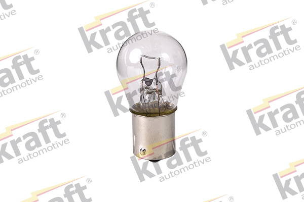 żiarovka pre smerové svetlo KRAFT AUTOMOTIVE EUROPE