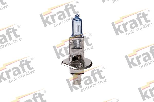 żiarovka pre diaľkový svetlomet KRAFT AUTOMOTIVE EUROPE