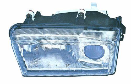 Hlavný svetlomet DEPO AUTO LAMPS